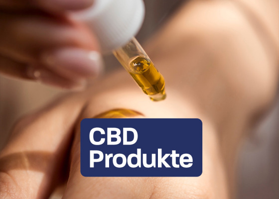 Full spectrum, broad spectrum, isolate and more - CBD Extracts: Full spectrum, broad spectrum, isolate and more