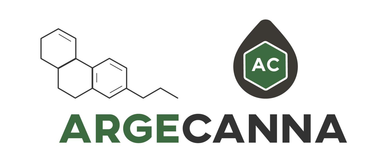 Arge Canna Logo